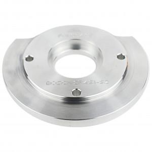 High pressure pump flange Bosch CP4 S1-S2
