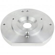 Фланец крепления Bosch CP3.4