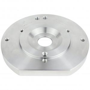 Flange Bosch CP3.4