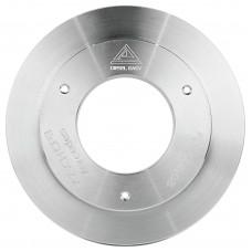 Фланец крепления Bosch CP3 68 мм