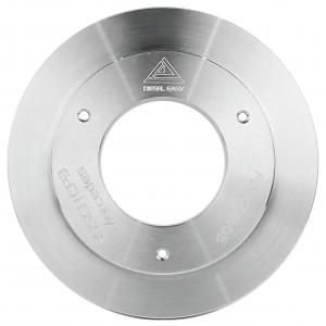 Flange Bosch CP3 68 mm