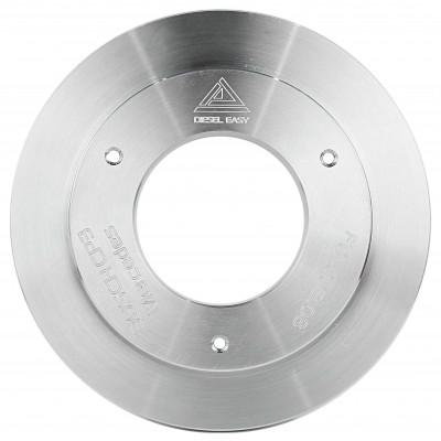 Фланец Bosch CP3 68 мм