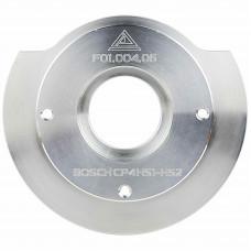 Фланец крепления ТНВД Bosch CP4 HS1-HS2