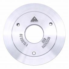 Фланец крепления Bosch CP3 Ø 50