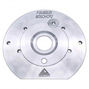 Фланец крепления ТНВД Bosch СP2