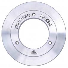 Фланец крепления Bosch CP3