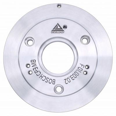Фланец крепления ТНВД Bosch CP3 (Mercedes)
