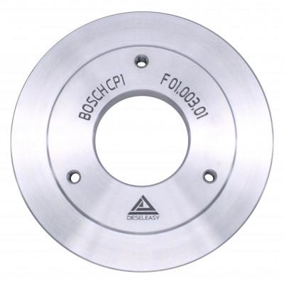 Фланец крепления Bosch CP1