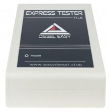 Diesel Easy Express Tester PLUS