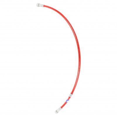 Трубка высокого давления (1000 мм)