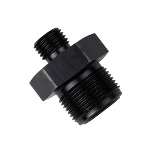 Adapter 24x1,5 - 14x1,5
